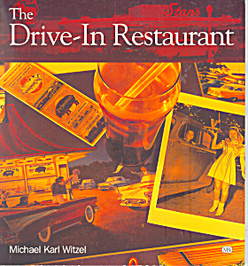 The Drive-in Restaurant