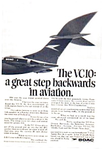 BOAC VC 10 Ad feb3269 (Image1)