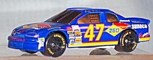 #47 Jeff Fuller  Sunoco 260 1:64th (Image1)