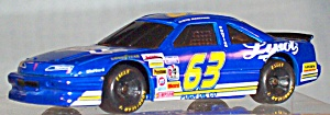 #63 Curtis Markham Lysol 1:64th (Image1)