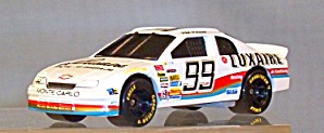 #99-Phil Parsons Luxaire Heating Air Conditioning 1:64 (Image1)