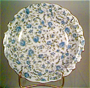 Royal Chintz 7 1/4 inch Bowl (Image1)