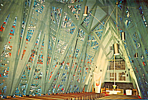 First Presbyterian Church Stamford Connecticut lp0416 (Image1)