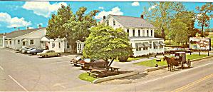 Good n Plenty Restaurant, Smoketown, Pennslyvania lp0492 (Image1)