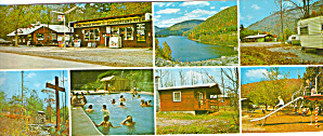 Happy Acres Campground Waterville Pennsylvania lp0493 (Image1)