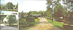 Colorado Springs CO Yucca Lane Lodge lp0755 (Image1)