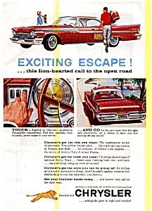1959 Chrysler Hardtop Ad (Image1)
