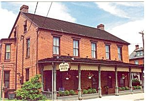 East Petersburg PA Hayden Zug s Inn n0349 (Image1)