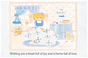 Bible Verse Postcard 1 Corinthians 10:31 (Image1)