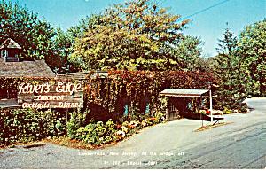 River's Edge Lambertville  New Jersey n1358 (Image1)