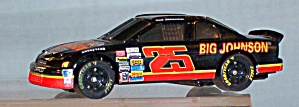 #25 Kirk Shelmerdine Big Johnson 1:64th (Image1)