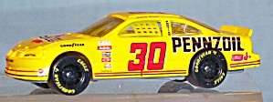 #30 Johnny Benson Pennzoil 1:64th