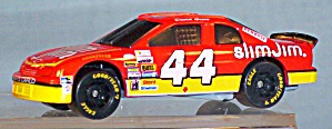 #44 David Green Slim Jim 1:64th