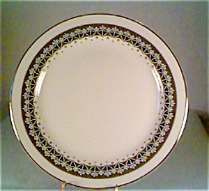 Pickard>Kimberly<Bread And Butter Plate 6 in. (Image1)