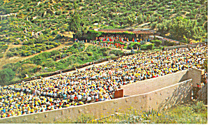 Romana Outdoor Play Postcard p14843 (Image1)