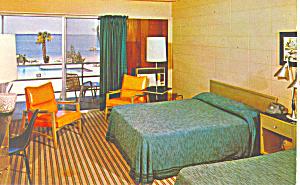SOKOL Club  Tampa  FL Postcard p16481 (Image1)
