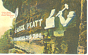 Pratts RocksPrattsville NY p17434 (Image1)