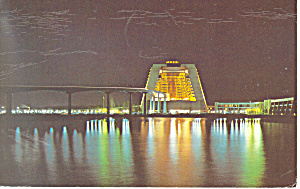 Contemporary Resort  Walt Disney World p18823 (Image1)