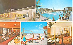 Diamond Beach Wildwood Crest New Jersey p18824 (Image1)