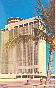 La Ronde Honolulu Hawaii p18835 (Image1)