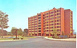 Conestoga View Lancaster Pennsylvania p18887 (Image1)