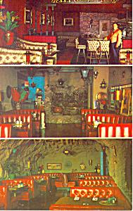 Jess s Pico Inn  Los Angeles California p18984 (Image1)