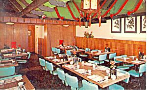 Mandarin Inn Los Angeles California p18986 (Image1)