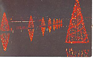 Christmas Eve Long Beach California p19469 (Image1)