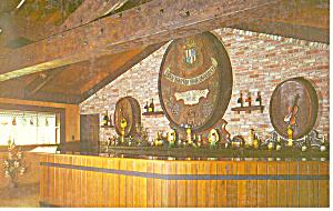 Tasting Room San Martin Winery California p19476 (Image1)