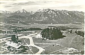 Am Gaisberg Plateau Salzburg Austria p19657 (Image1)