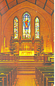 University Methodist Temple Seattle Washington p19658 (Image1)