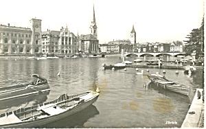 Zurich Switzerland p19680 (Image1)