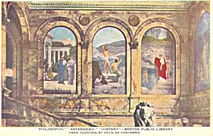 Philosophy Astronomy History Puvis De Chavannes p19850 (Image1)