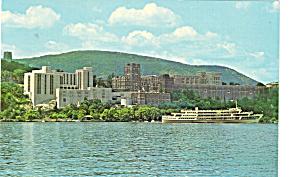 Dayliner on Hudson at West Point NY p20121 (Image1)