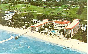 Ambassador Beach Hotel Nassau Bahamas p21105 (Image1)