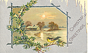 Christmas Greetings (Image1)