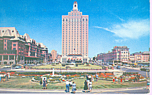 Brighton Park  Atlantic City New Jersey p21277 (Image1)