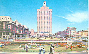 Brighton Park Atlantic City New Jersey p21278 (Image1)