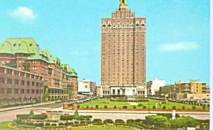 Park Place Atlantic City New Jersey p21282 (Image1)