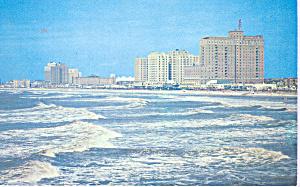 Beach Hotels Atlantic City New Jersey p21284 (Image1)