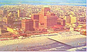 Chalfonte Haddon Hall Atlantic City New Jersey p21291 (Image1)