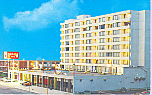 Ramada Inn   Atlantic City New Jersey p21296 (Image1)