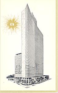 Americana of New York p21308 (Image1)