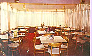 Wade s Cafe Colorado Springs Colorado p21371 (Image1)