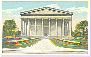 Girard College Philadelphia PA p21408 (Image1)
