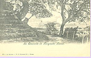 La Quercia Italy p21470 (Image1)