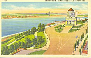 Grant s Tomb New York City p21527 (Image1)