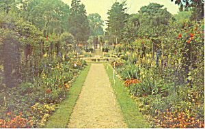 Old Westbury Gardens Long Island  New York p21565 (Image1)