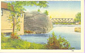 Port Leyden New York p21579 (Image1)