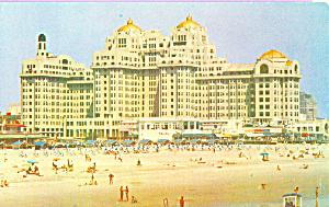 The Traymore  Atlantic City New Jersey p21603 (Image1)